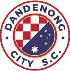 Dandenong City Soccer Club