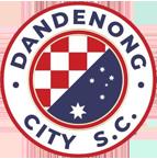 Dandenong City Soccer Club